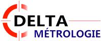 Delta Metrologie